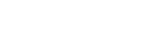 Signature Roasters Logo